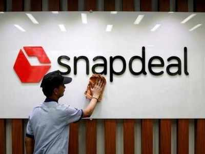 Marico, Godrej and Himalaya list value-selection on Snapdeal to widen reach in non-metros