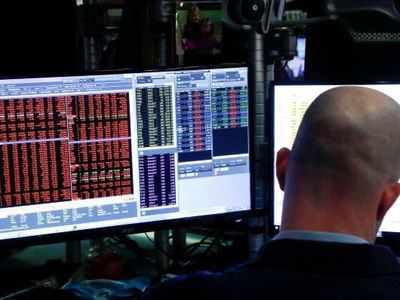 Markets to stay volatile till Budget Day, expect weakness in PSU pack