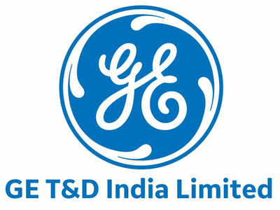 GE T&D to sell global engineering operation division to GE India Industrial for Rs 87 crore