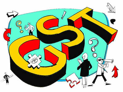 Food delivery sector demands rationalisation of GST on business to five percent from 18