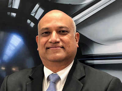 Rolls-Royce India boss believes WFH is here to stay, lockdown or not