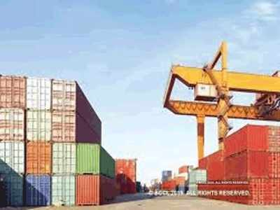 Hardly any finished goods incur anti-dumping duties