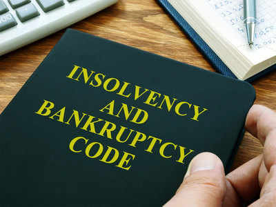 Can IBC override existing contracts? Why giving primacy to insolvency law may set a wrong precedent