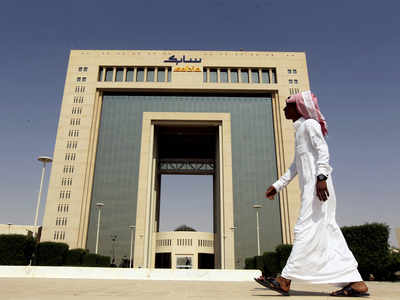 Saudi petrochemicals giant SABIC hires NCB for speciality chemicals unit IPO: Sources