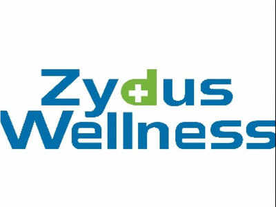 Wavemaker India retains Zydus Wellness' media mandate