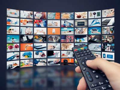 Biiggbang Amusement to launch OTT service for short-format films