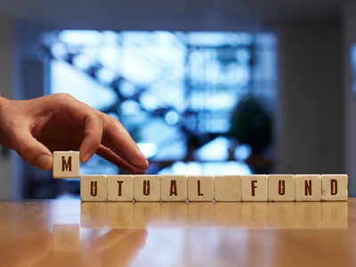 Domestic mutual funds report higher redemption in December