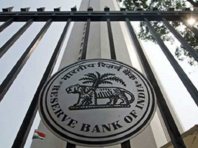 RBI orders senior officers to office in post Covid normalisation