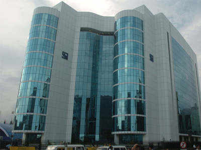Sebi slaps Rs 30 lakh fine on Fairwealth Securities for misusing clients' fund