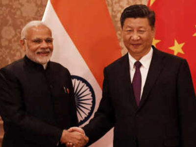 Modi, Xi Jinping among world leaders to participate in virtual Davos summit