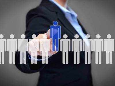 Covid-19 forced Big 4 Indian IT firms to step up hiring in Q3
