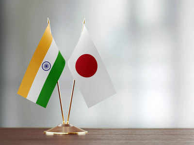 Co-creation, co-production and co-innovation: way forward for Indo-Japan digital partnership