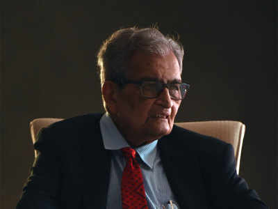 Amartya Sen asks Visva-Bharati to withdraw allegation that he is illegally holding land