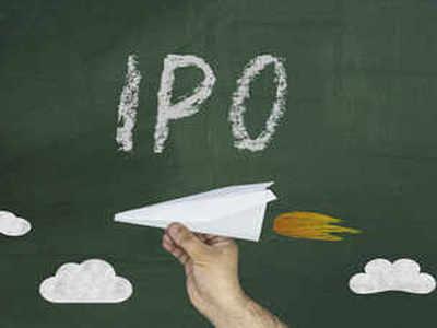 Indigo Paints IPO: Analyst views, peer comparisons, management commentaries