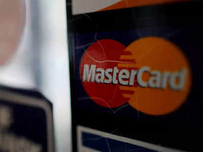 Mastercard launches resource site to support digital transformation of SMEs in Asia Pacific