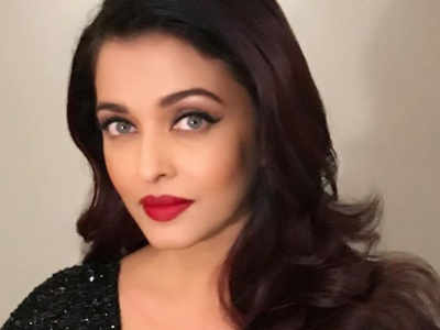 Aishwarya Rai Bachchan invests in healthtech startup Possible as part of a larger funding round