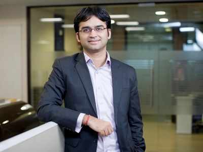 Bertelsmann India Investments promotes Rohit Sood to partner