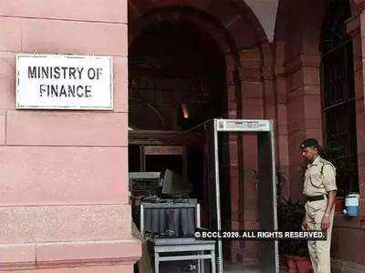 Jan Dhan accounts cross 41 crore: Finance Ministry