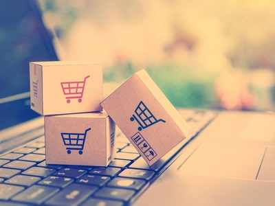 Govt to discuss proposed India e-commerce policy on Thursday