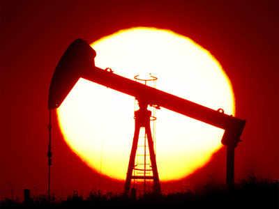 Saudi Arabia beats Russia in tight race for China oil supply, U.S. imports soar