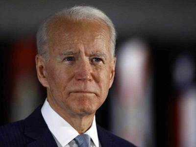 Joe Biden charts new US direction, promises many Donald Trump reversals