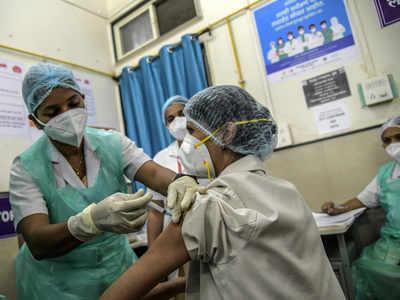 UN agencies working closely with India as country launches world's largest COVID vaccination drive