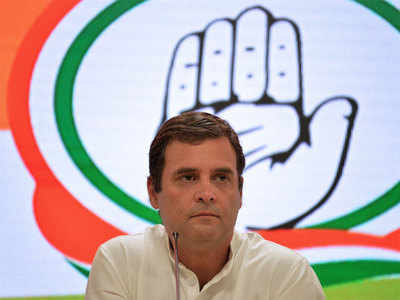 Rahul Gandhi to launch campaign for Tamil Nadu assembly polls on Jan 23