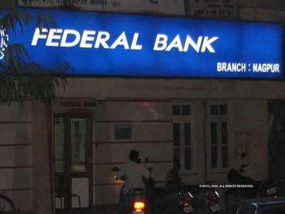 Federal Bank Q3 results: Restructured book half of estimates, signals no big jolt for system