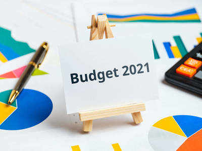 ETMGS 2021: Lend a hand to needy, avoid useless stimulus in Budget 2021