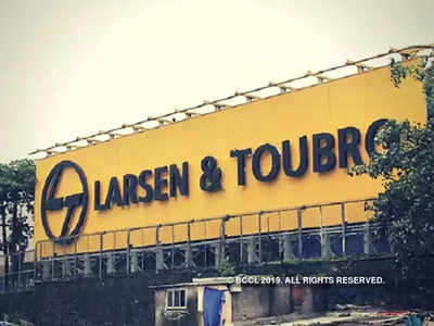 Larsen & Toubro Technology Services Q3 results: Net profit falls 9% to Rs 186 cr