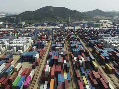 Government evaluates easing of import duty payment timelines
