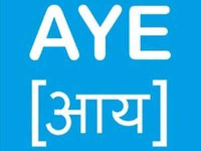 Aye Finance brings on board RBL Bank's Ujual George as chief risk officer