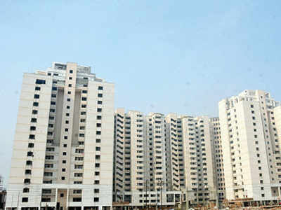 Indian real estate attracted $5 billion institutional investments in 2020: Report