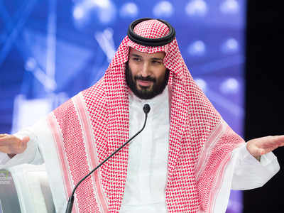 For long, Saudi Arabia was defender of world's Muslims. It is now redefining that role