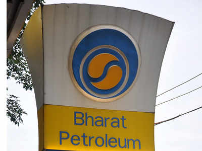 India expects participation of global oil majors in BPCL bidding: Oil minister Dharmendra Pradhan