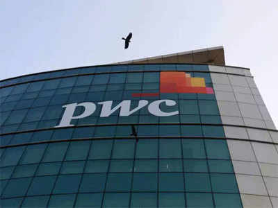 Govt can look to provide tax deduction for employees working from home: Pwc India