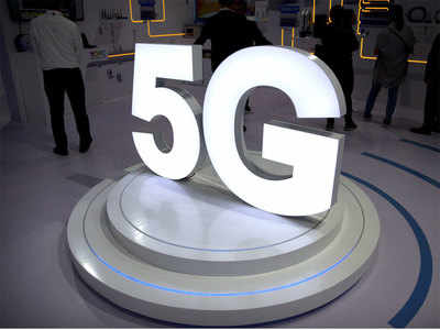 India 5G smartphone shipment to touch 38 million units in 2021: Counterpoint