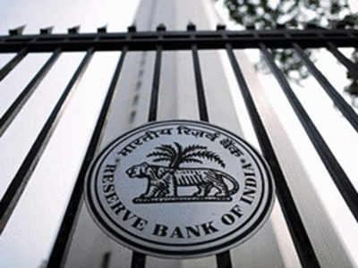 India bent Covid curve like Beckham, growth on solid ground: RBI