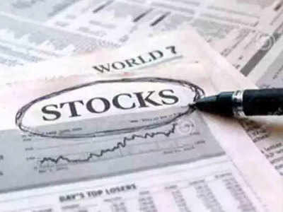 Stocks in focus: RIL, YES Bank, Cyient and more