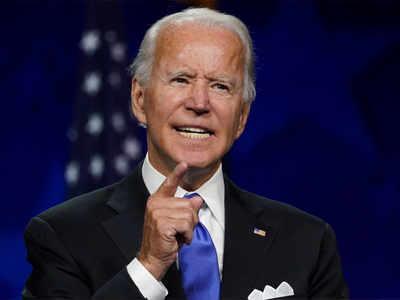 Joe Biden halts border wall building after Trump's final surge