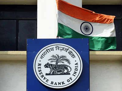 RBI proposes scale-based regulations for shadow banks