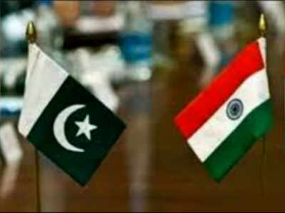 'Not aware of any request by Pakistan for supply of Indian made vaccines': MEA Spokesperson