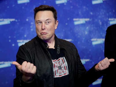 Musk targets telecom for next disruption with Starlink internet
