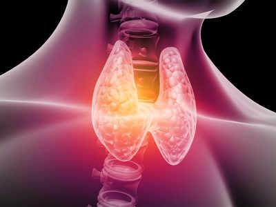 Zydus Cadila gets USFDA nod for thyroid drug