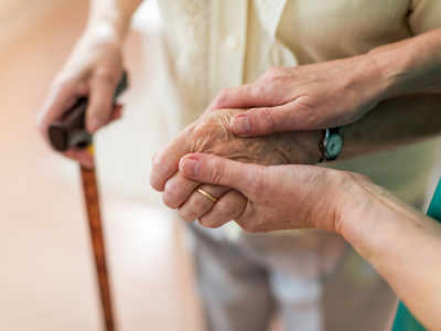 Association of senior living to come with standards and accreditation matrix for senior care