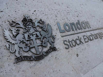 London stock market facing blockbuster IPO year