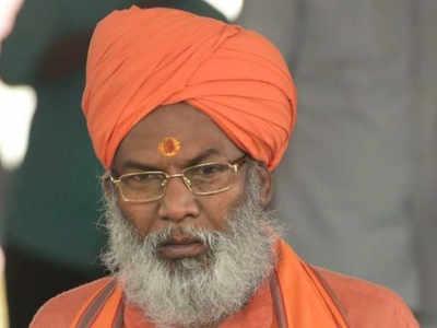 'Congress got Subhas Chandra Bose killed', alleges BJP MP Sakshi Maharaj