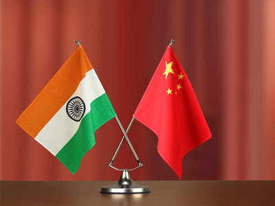 Ladakh standoff: Indian and Chinese armies hold over 11-hour-long military talks