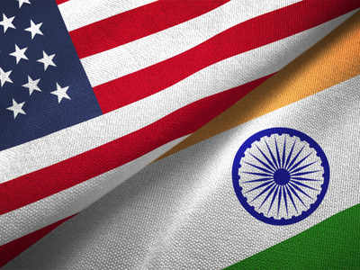 US-Indian academics look to deepen collaboration