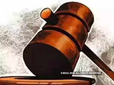 CARE to challenge NCLT's freeze on Srei downgrade
